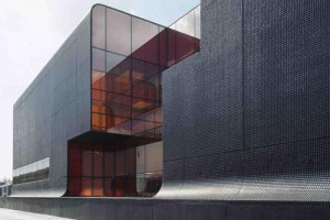 navesnoy-fasad[1]